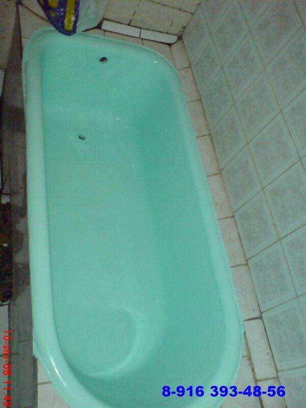 8-916 393-48-56 SUPER-ЭМАЛИРОВКА ванн в Кожухове, Москве и Подмосковье 0_12211_6330c459_XL