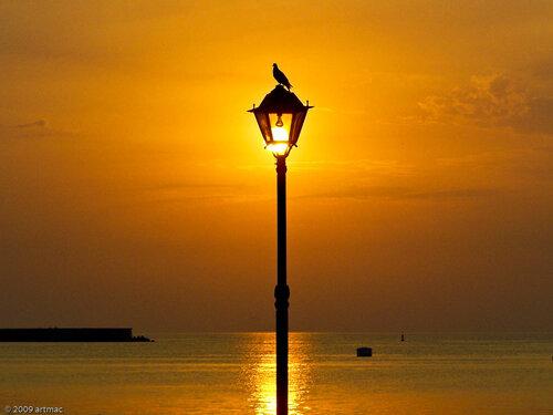 Zalazak sunca-Nebo - Page 8 0_2eda4_904b08ca_L