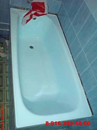 8-916 393-48-56 SUPER-ЭМАЛИРОВКА ванн в Кожухове, Москве и Подмосковье 0_121fc_bd94f8d0_L