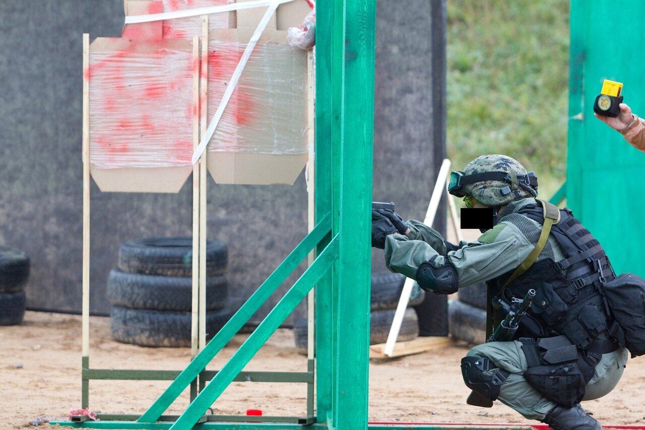 El nuevo ejército ruso... 0_6ba24_792ad93e_XXXL