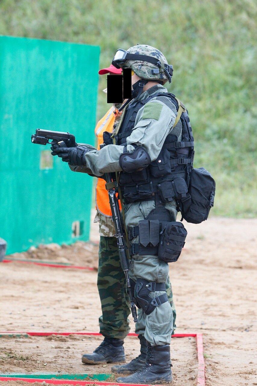 El nuevo ejército ruso... 0_6ba25_27181001_XXXL