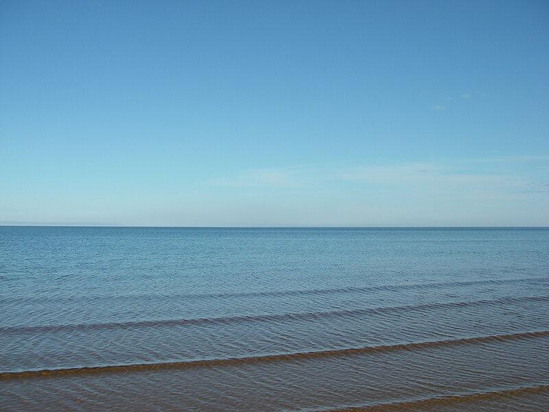 Белое море - вот ты какое.... - Страница 4 0_1d0bd_1ecd3a30_XL