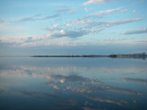Белое море - вот ты какое.... - Страница 3 0_1dc63_fa99c3cf_L