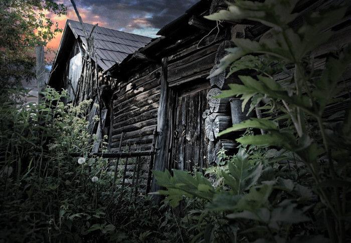 Stare kuće 0_41de8_f5919837_XL