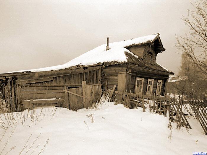 Stare kuće 0_41df0_24943daf_XL