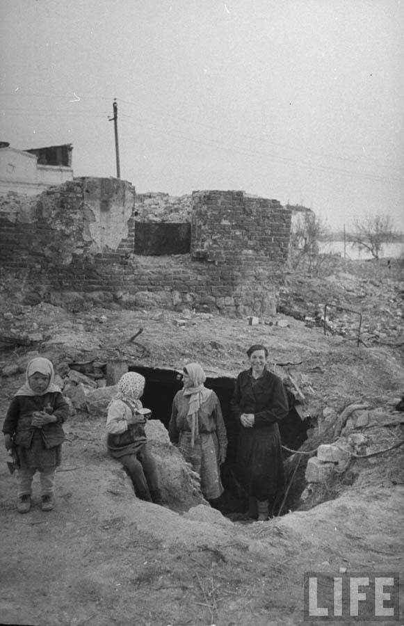 Сталинград: великая победа великой войны! - Страница 2 0_308ba_37dc0e3b_orig