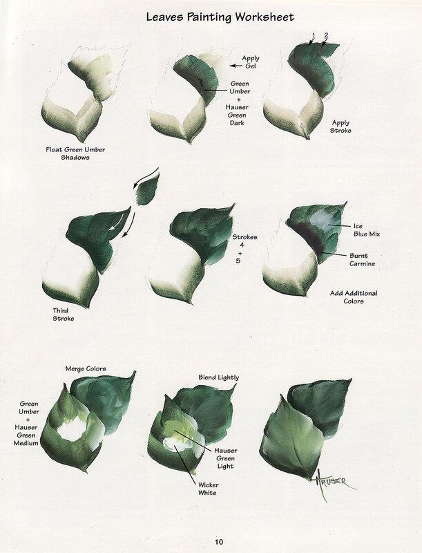 Присцилла Хаузер / Красивые Розы Присциллы 0_5bf9e_a00bf303_XL