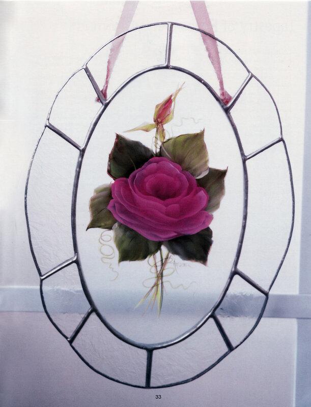 Присцилла Хаузер / Красивые Розы Присциллы 0_5bfc7_9b208fd2_XL