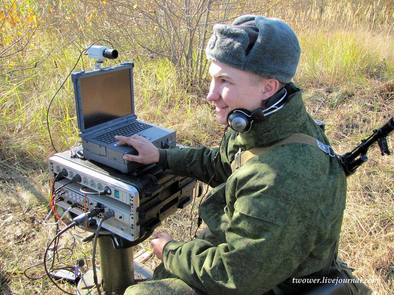 El nuevo ejército ruso... 0_7367e_e5c370ba_XL