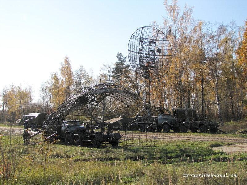 El nuevo ejército ruso... 0_73684_f3790b47_XL