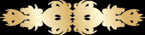 Элементы декора - Страница 5 0_18013_bf95e060_L