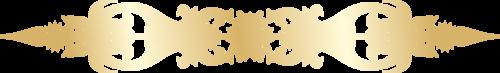 Элементы декора - Страница 5 0_18016_25636add_L