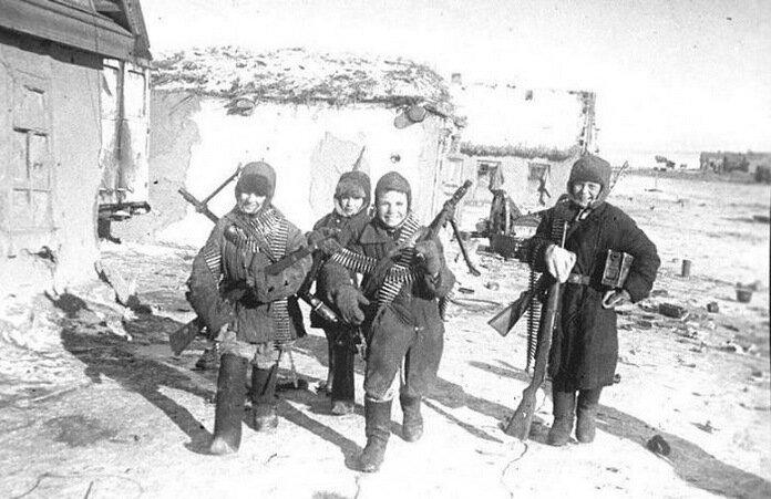 Сталинград: великая победа великой войны! 0_1759e_b0d589a4_XL