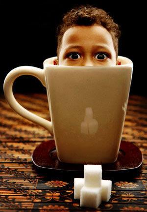 Кофе - Страница 3 0_2bf36_cdf7e9c7_L