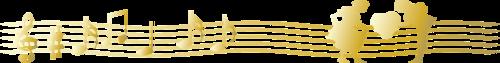 Элементы декора - Страница 5 0_1800f_34804525_L