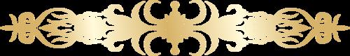 Элементы декора - Страница 5 0_18011_798cd16_L