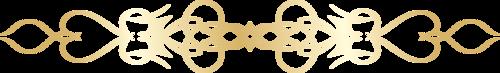Элементы декора - Страница 5 0_18017_1def21c1_L