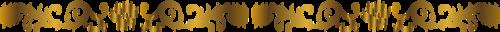 Элементы декора - Страница 5 0_1801d_3c8c183c_L
