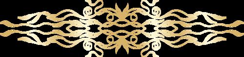 Элементы декора - Страница 5 0_18015_60df346d_L