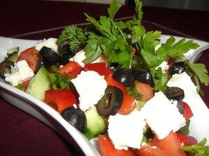 Разные новые и особо любимые салатики - Страница 2 0_2f405_ea15d0fc_M