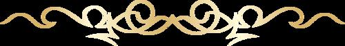 Элементы декора - Страница 5 0_18014_9c44de28_L