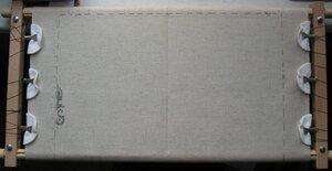 Айнино рукотворчество - Страница 2 0_bffab_f186be69_M