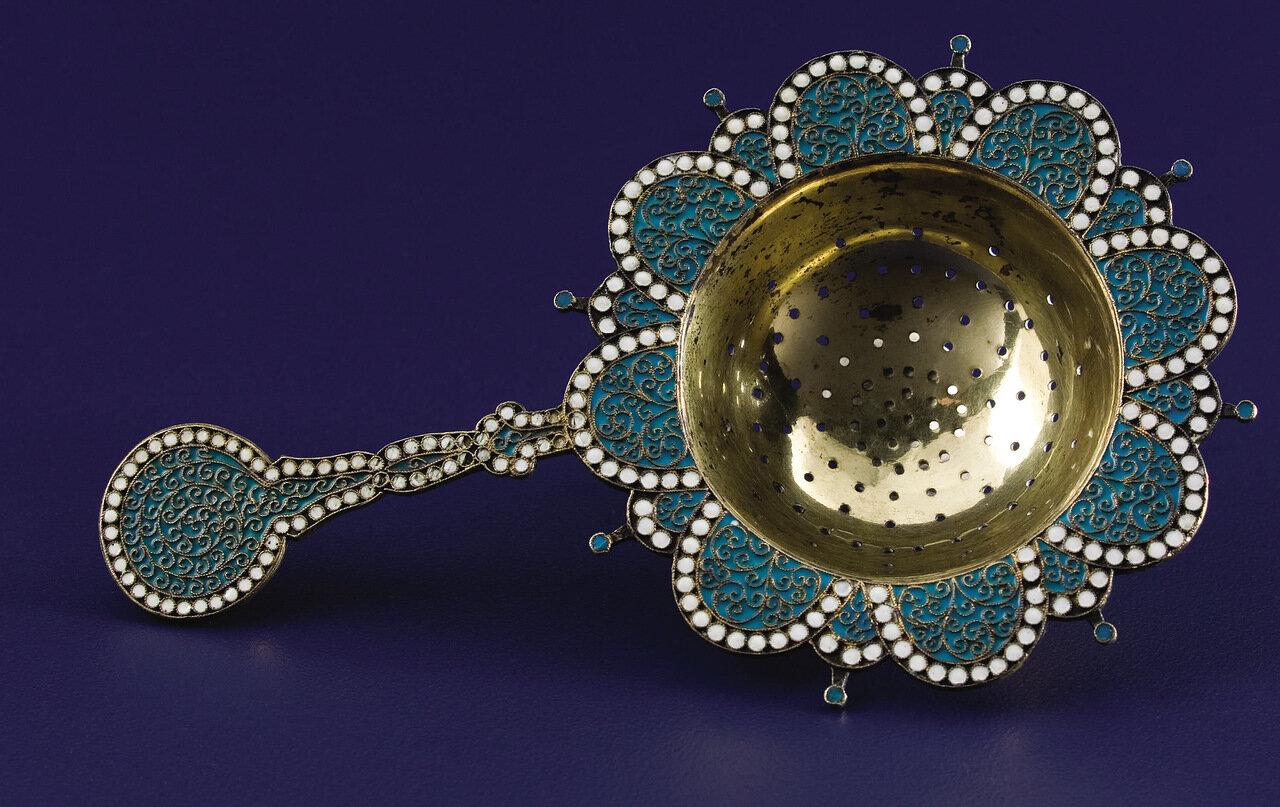 Русское антикварное серебро 0_116b15_4206ec74_XXXL
