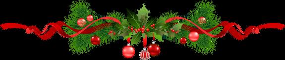"Игра-обмен подарками ""Зимние забавы"" 0_c864e_6062785f_XL"