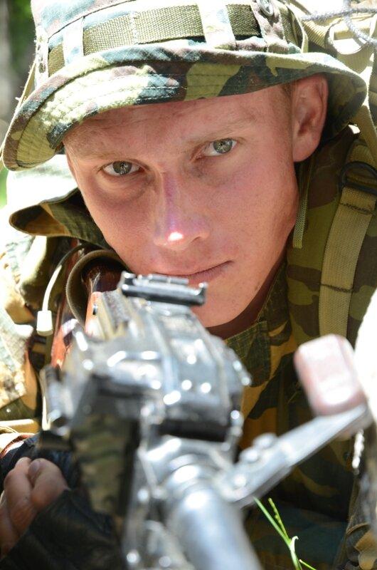 El nuevo ejército ruso... - Página 2 0_84959_ee72ed6a_XL