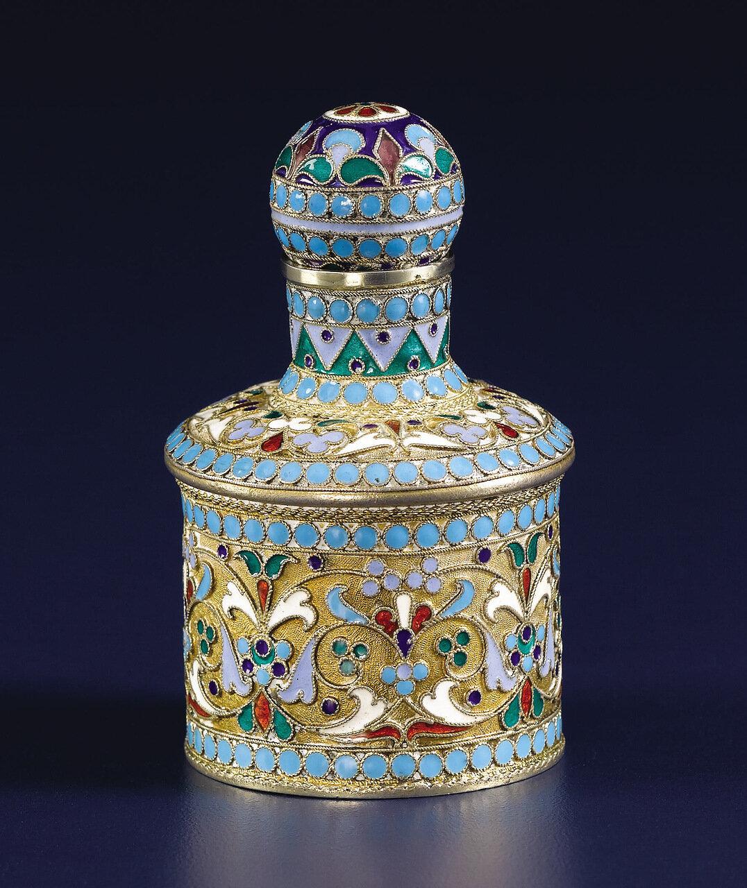 Русское антикварное серебро 0_11bce3_3691c613_XXXL