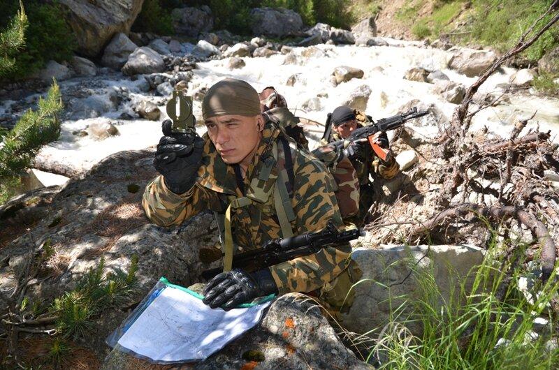El nuevo ejército ruso... - Página 2 0_8495d_bbf1cf8e_XL