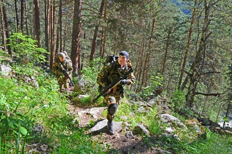 El nuevo ejército ruso... - Página 2 0_8495e_63924bc4_XL