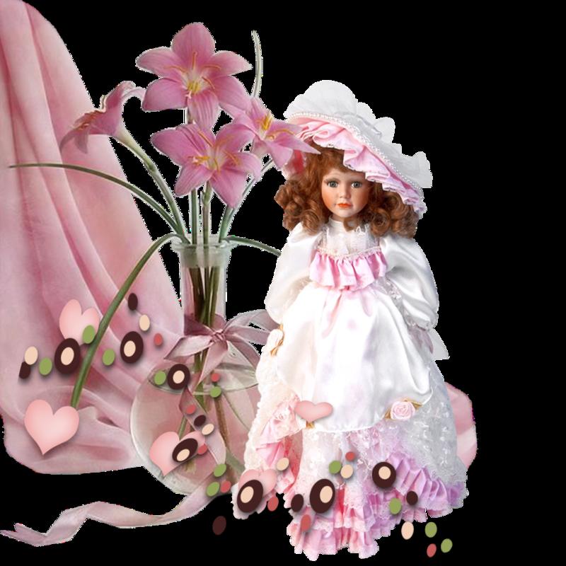 Des jolies poupées  0_95118_87b5dcd_XL