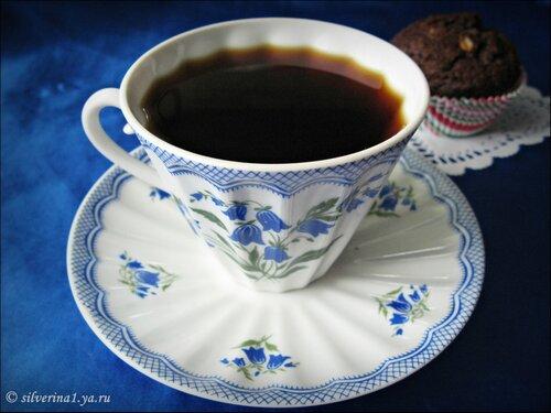 Кофейная кантата 0_96805_fb296078_L