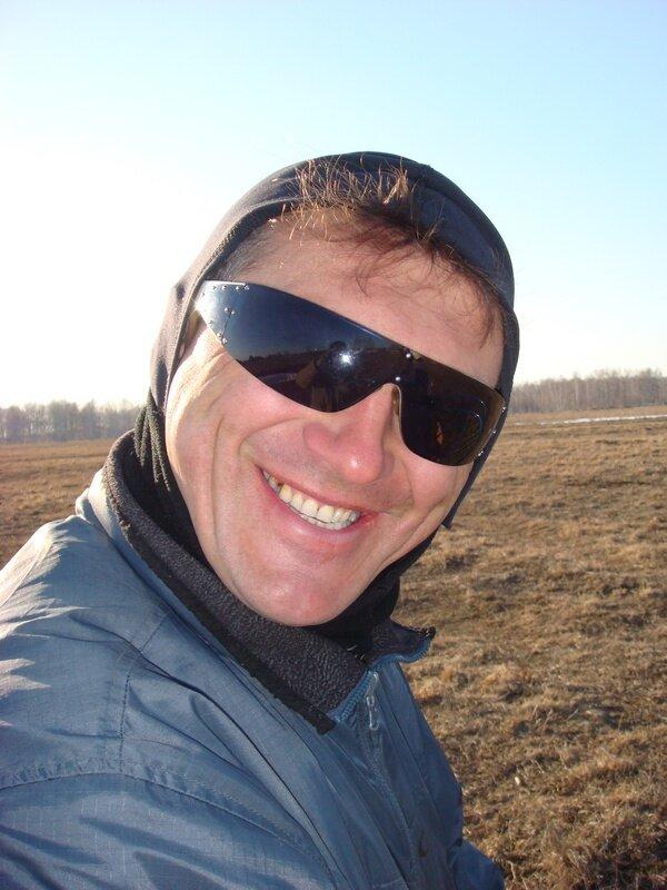 Игорь Шадуро... :(((((((( 0_ac040_76cd68a9_XL