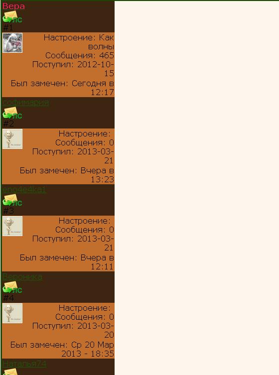Список пользователей Invision для [phpBB2] 0_c893a_6a720d06_XL.png