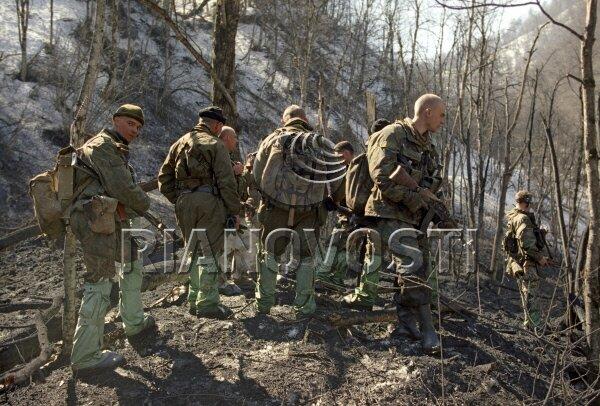 Chechenia y reúblicas vecinas... 0_84a63_e31171af_XL