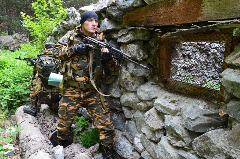 El nuevo ejército ruso... - Página 2 0_84961_10dbc5e6_XL