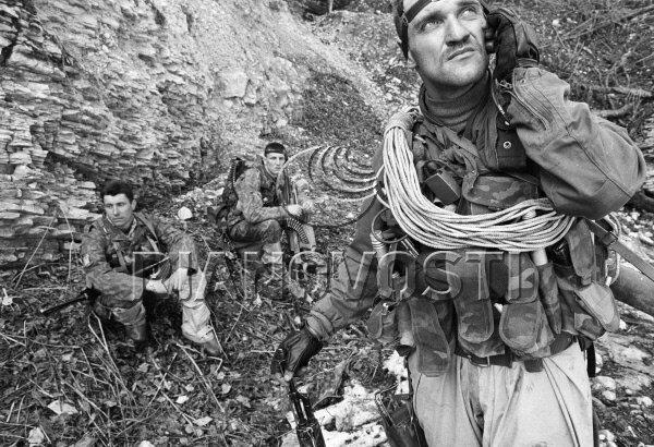 Chechenia y reúblicas vecinas... 0_84a82_4c2cb130_XL