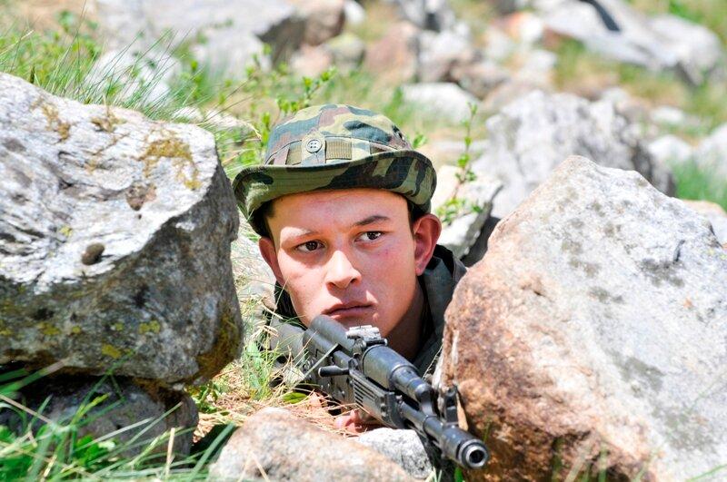 El nuevo ejército ruso... - Página 2 0_84963_d7de0256_XL