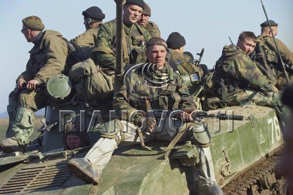Chechenia y reúblicas vecinas... 0_84a6b_c0f1d275_XL