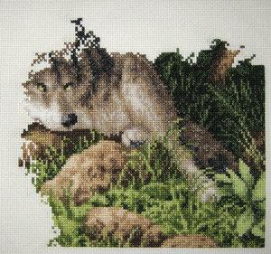 Планируем совместный отшив волков!!! - Страница 2 0_946dc_35bff1f3_M