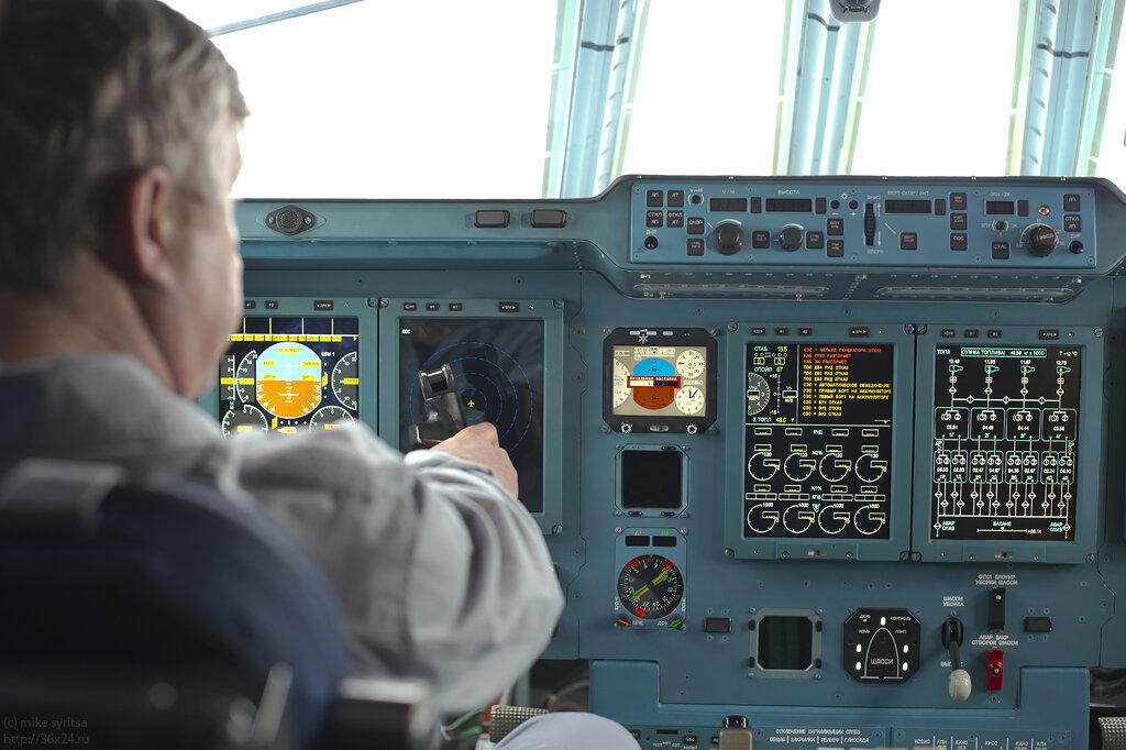 حصري الجزائر تقوم بتقييم الطائرة اليوشين  iL-476  0_89ae4_c2aa828b_XXL.jpeg
