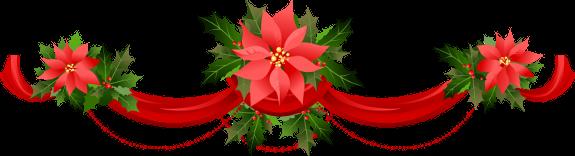 """Игра-обмен подарками """"Зимние забавы"""" 0_c8652_f684690f_XL"""