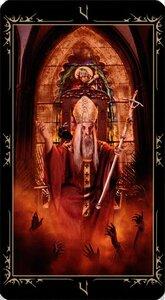 Таро Темных Сказок 0_96a99_fe49f111_M