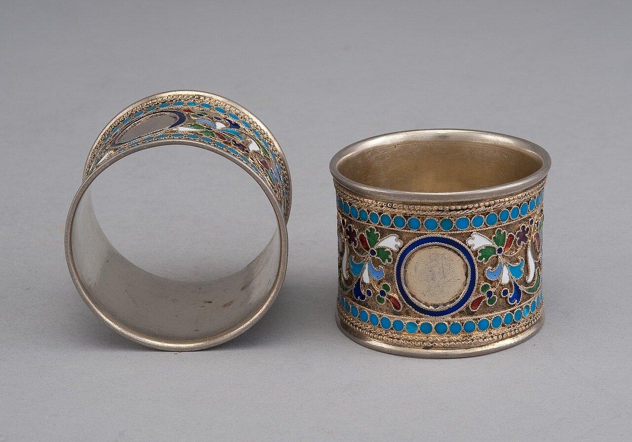 Русское антикварное серебро 0_116875_da644c92_XXXL