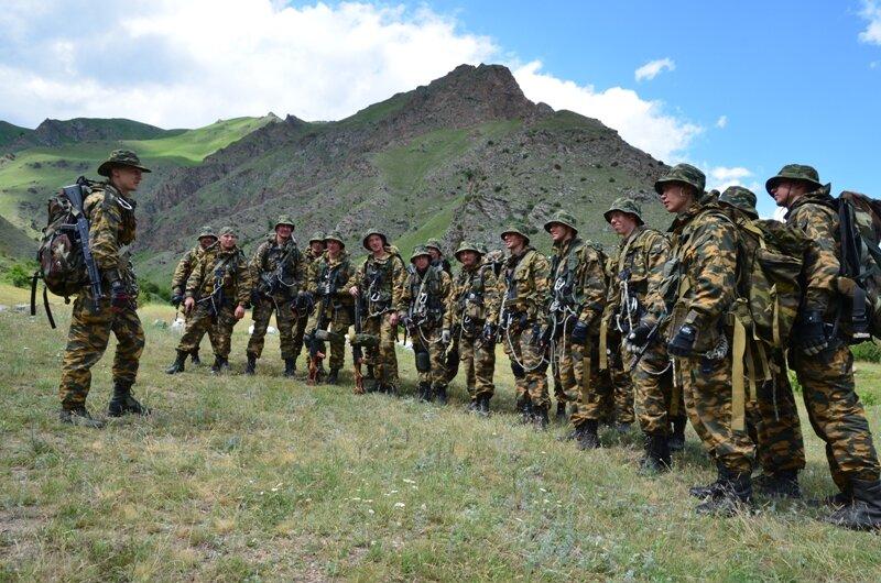El nuevo ejército ruso... - Página 2 0_84964_885572c1_XL