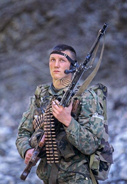 Chechenia y reúblicas vecinas... 0_84a75_e0f6409a_XL