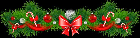 """Игра-обмен подарками """"Зимние забавы"""" 0_c8650_c617b790_XL"""