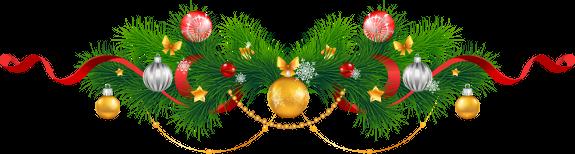 """Игра-обмен подарками """"Зимние забавы"""" 0_c865c_16021be2_XL"""